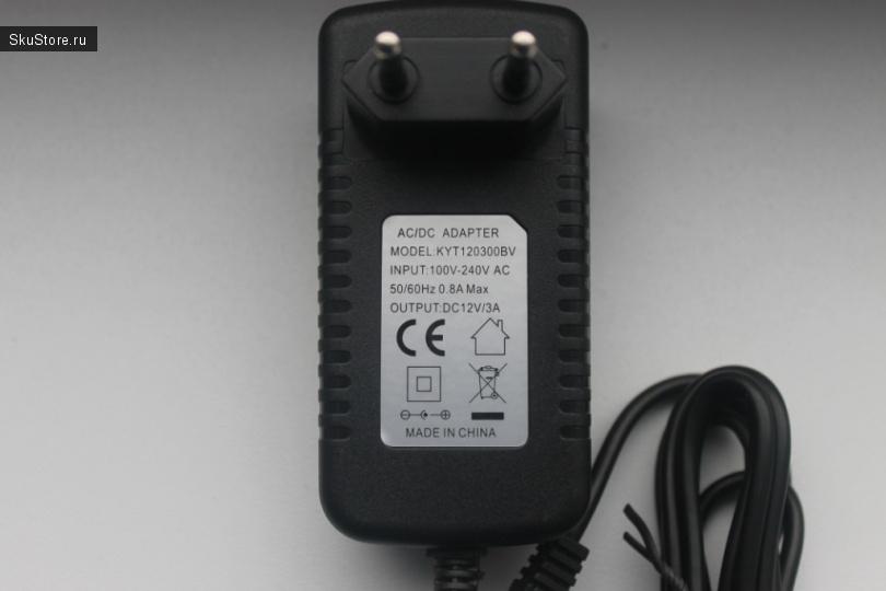 зарядное устройство опус вт-с3100 инструкция - фото 8