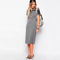 848ee3c965c Элегантное платье для активных девушек   AliExpress   Обзоры товаров ...