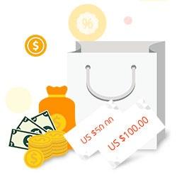 Кредит наличными в день обращения в колпино