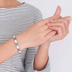 Лечебные свойства браслетов с магнитами